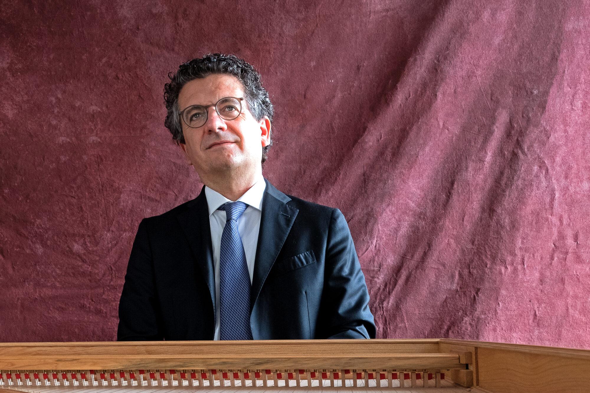 Maurizio Croci